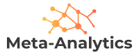 Meta-Analytics Inc.